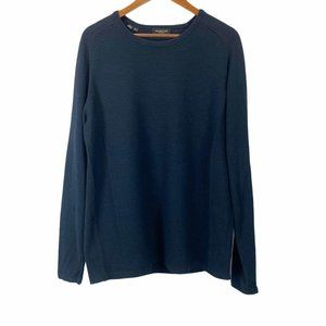 NWT Selected Homme Crew Neck B Noos Jumper XXL